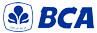 Other Information Icon Payment 1 logo_bca_247b8_2499_82
